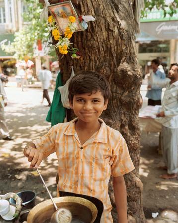 mitgift in indien